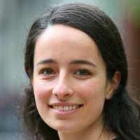 Dr Sarah Noye