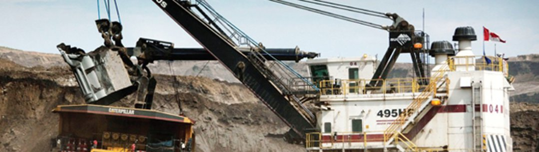Metals and energy finance | Administration and support services