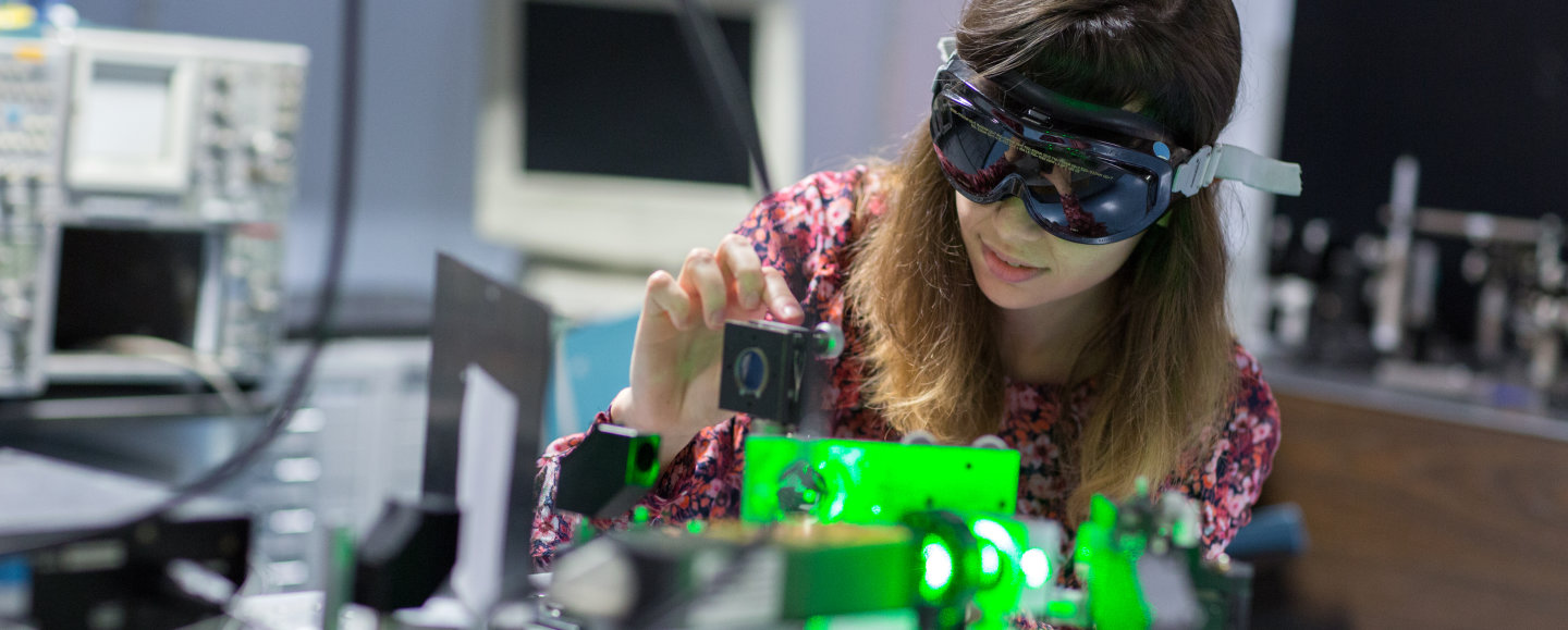 msci physics imperial college london deepen your knowledge of physics an integrated year of master s level study in this professionally accredited degree