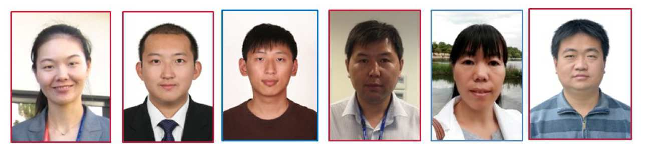 Research Associate: Dr Qian Bai       PhD Students: Mr Jiaying Jiang  and Mr Yi Wang  Academic Visitors: Dr Xiaoming Zhou; Prof Shuyun Wang; Mr Yunpeng Dong