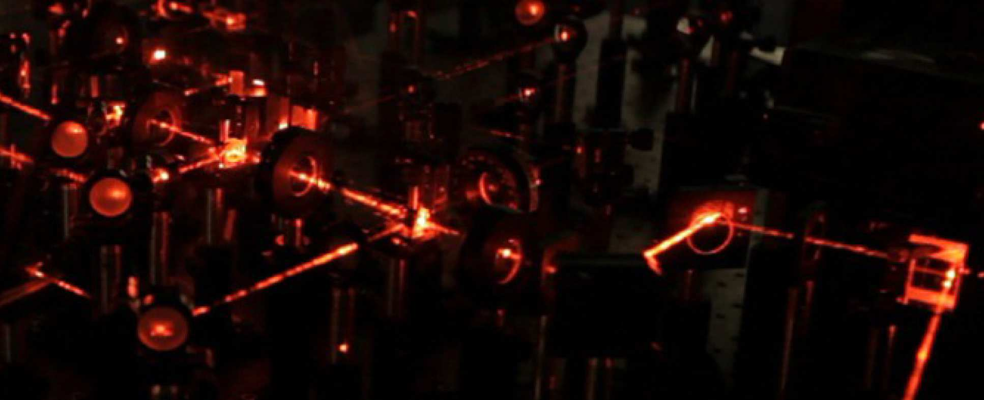 Laser Cooling Molecules Research Groups Imperial
