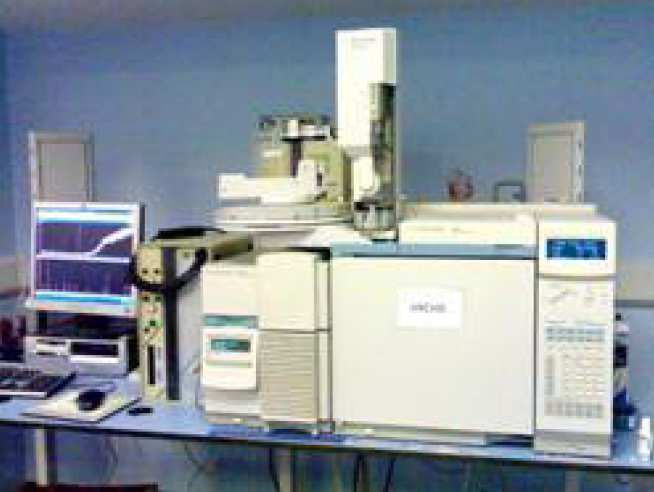 Analytical Equipment | Faculty of Engineering | Imperial