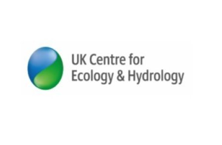 Centre for Ecology