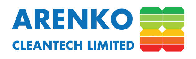 Arenko Cleantech Limited