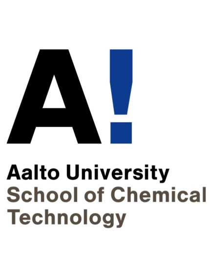 University of Aalto