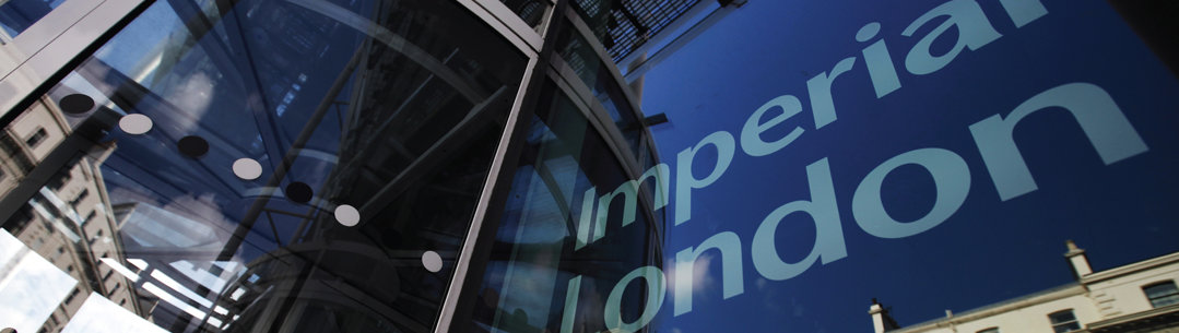 Facts and figures | About | Imperial College London
