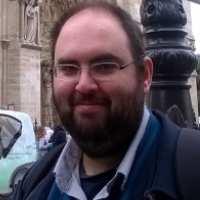 Michael Dallaston
