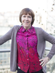 Portrait Picture