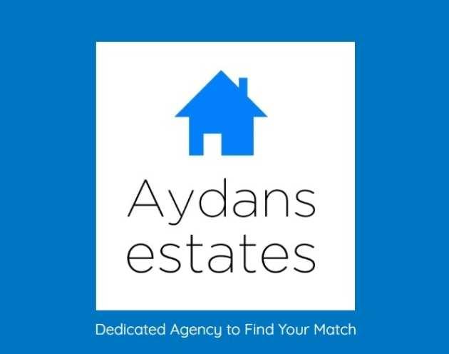 Aydans Estates