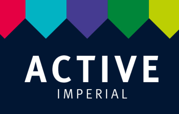Active Imperial