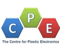 Centre for Processable Electronics