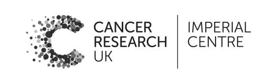 Cancer Research UK Imperial Centre