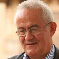 Professor Cedo Maksimovic