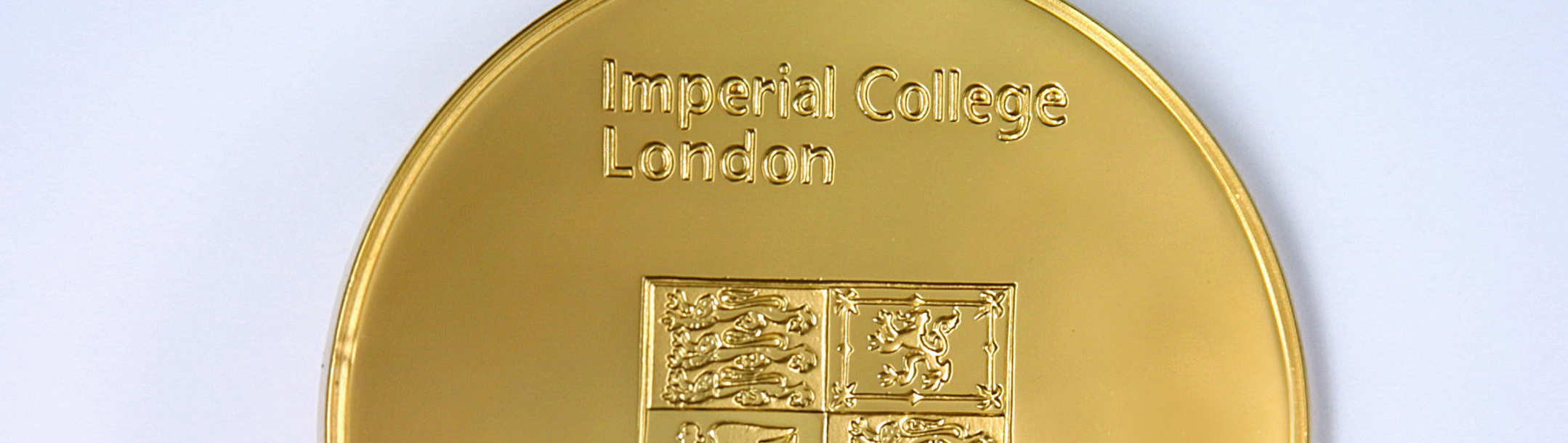 guide 7 references imperial college london guide 7 references