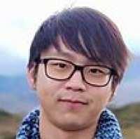 Charlie Tsai