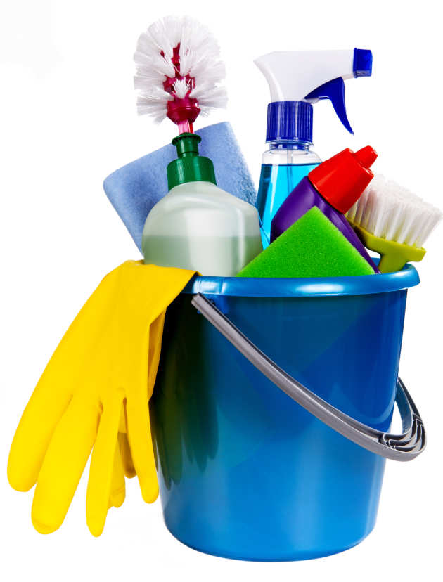 maids cleaning company