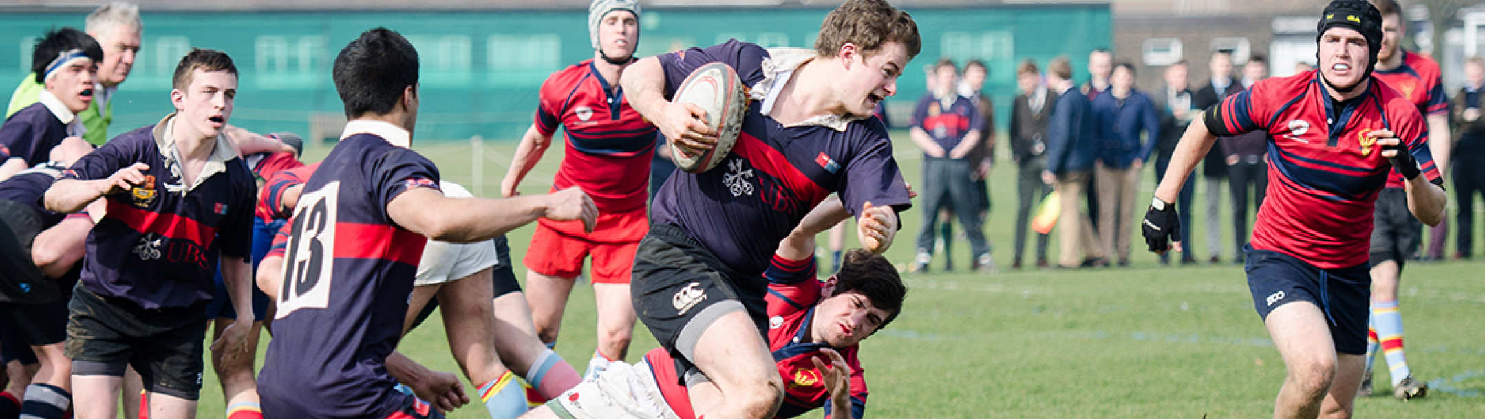 Join a club at London s top university for sport. 734cc69c95