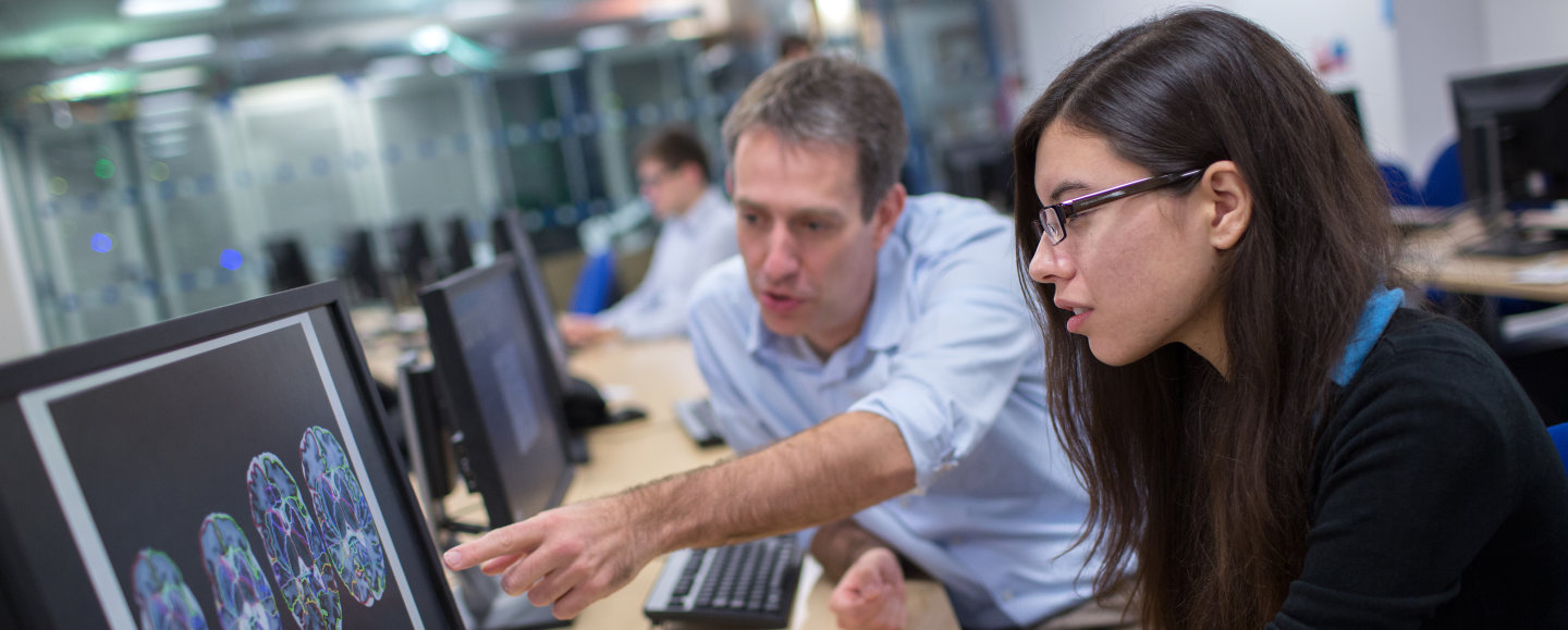 computing software engineering study imperial college london
