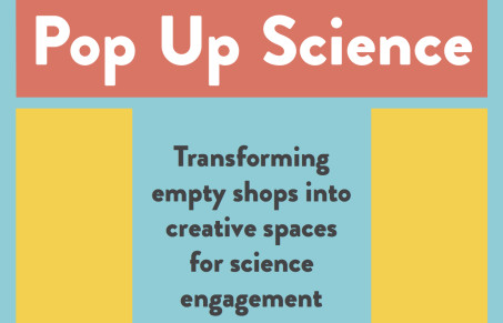 pop up science cover