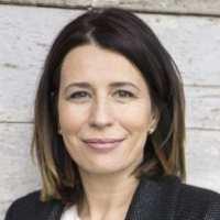 Dr Ana Mijic