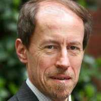 Dr Christian Onof