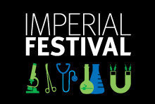 Imperial Festival