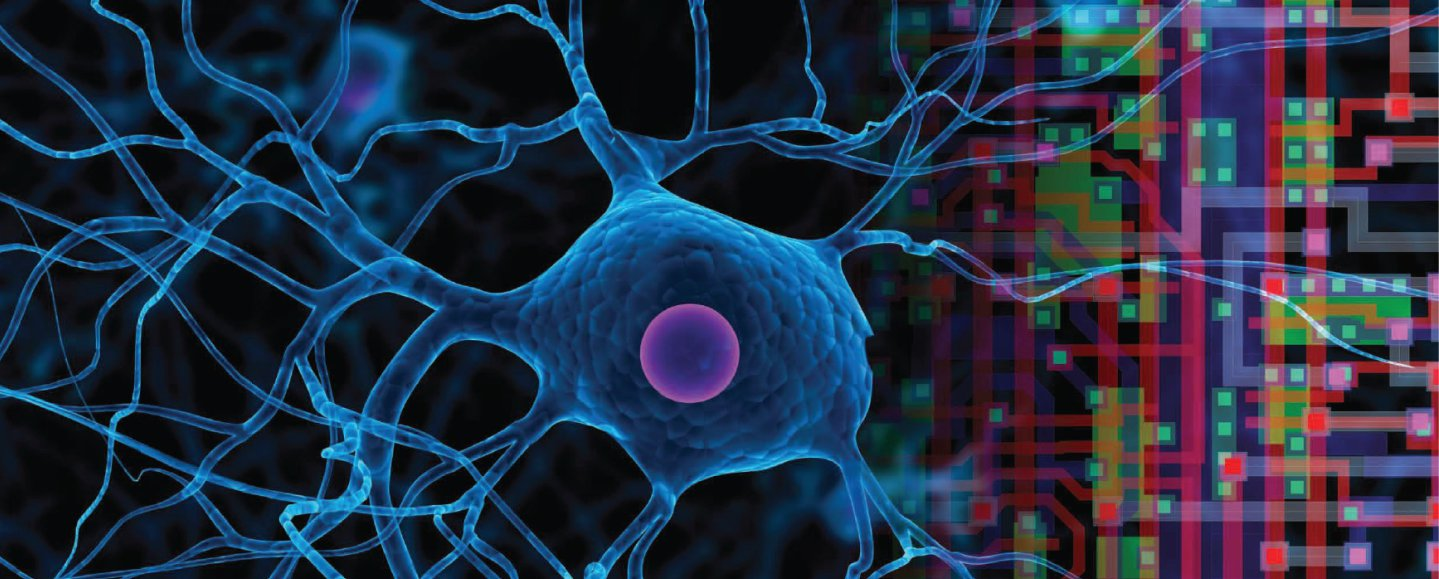 neural interfaces research groups imperial college london