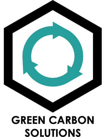 Green Carbon Solutions Lab