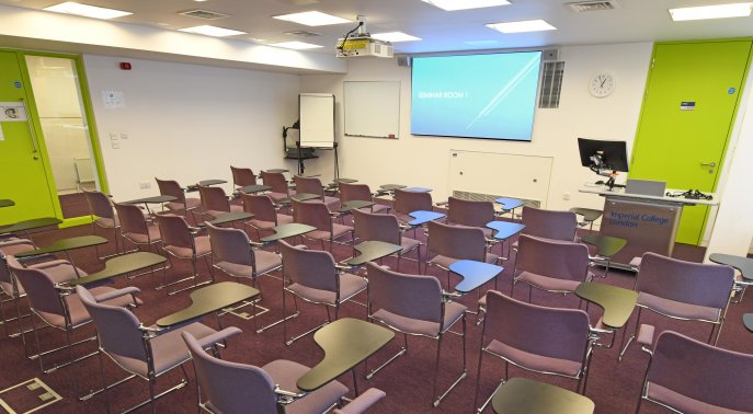 fom rooms at hammersmith faculty of medicine imperial college london rh imperial ac uk