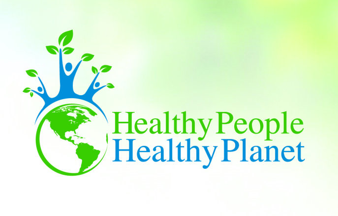 Healthy People Healthy Planet