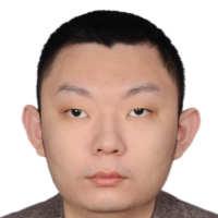 Hongmin