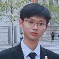 Shuyang