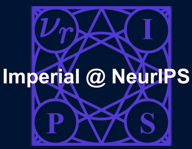Imperial @NeurIPS