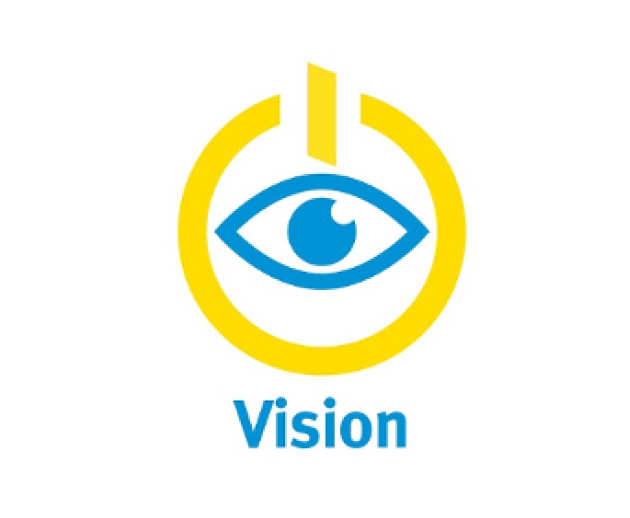 yahoo vision statement 2016
