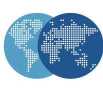 Institute of Global Health Innovation logo