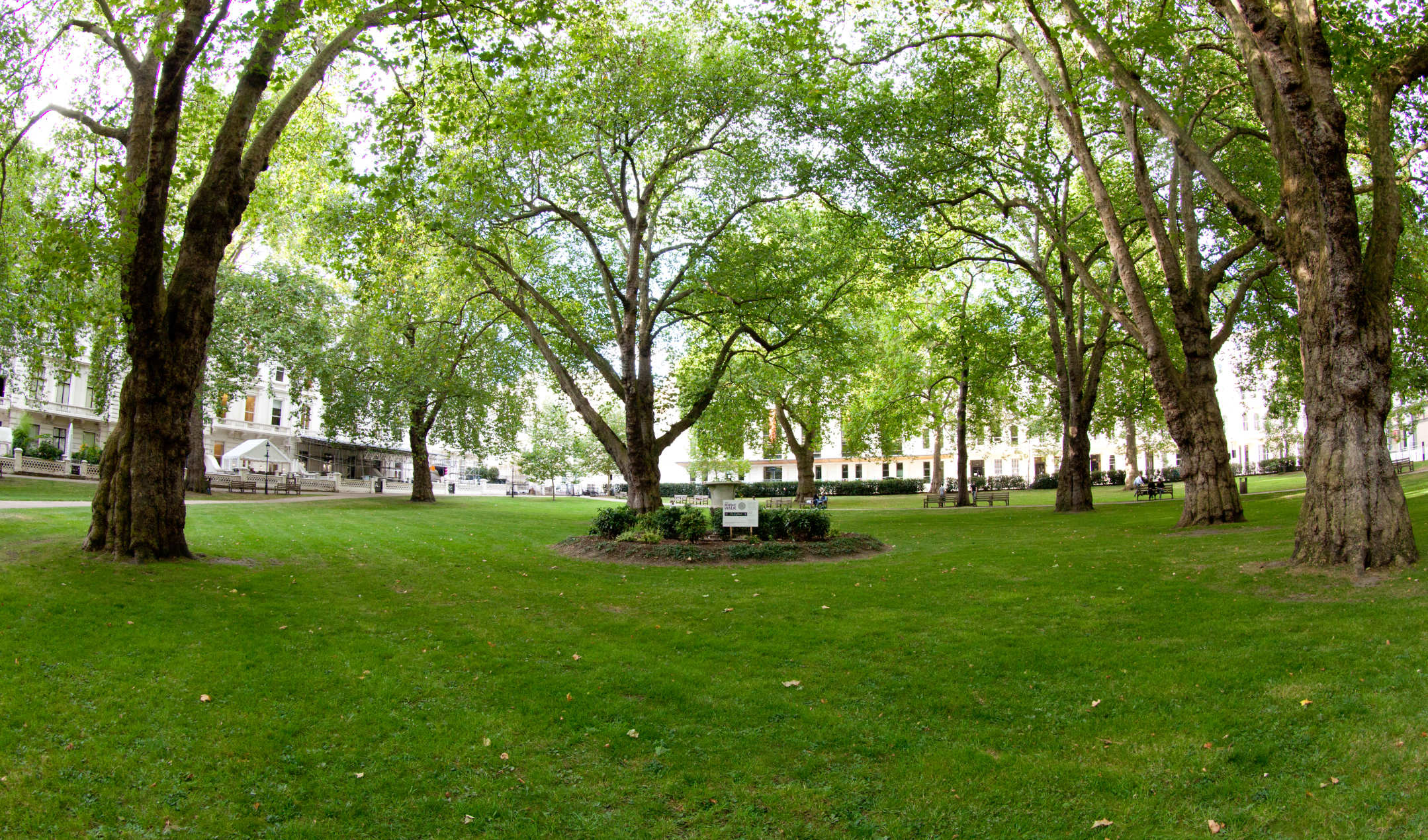 Gardens Images prince's garden's group accommodation south kensington | imperial