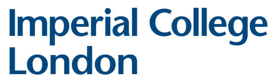 Imperial College logo