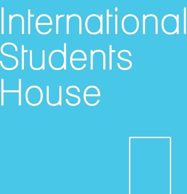 International Student House London Travel Club