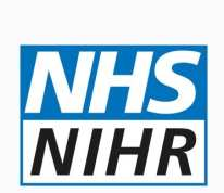 NIHR Review of ACF post impact_June 2017_BMJ Open