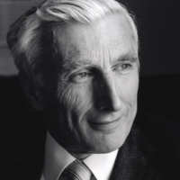 The Lord Rees of Ludlow