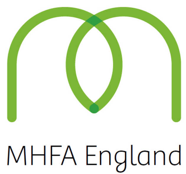 Mental Health First Aid | Administration and support services | Imperial  College London