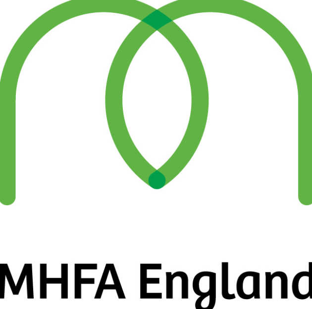 Mental Health First Aid Administration And Support Services