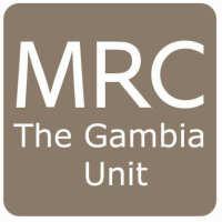 MRC-gambia