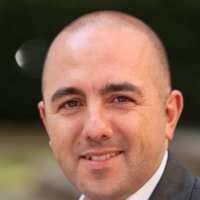 Dr Marco Aurisicchio