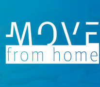 Move from home