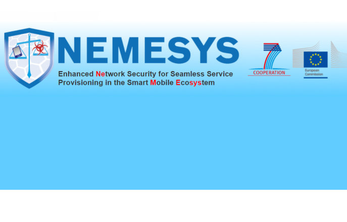 NEMESYS project