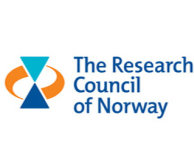 Research Council Norway