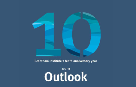 Grantham 10 cover Outlook