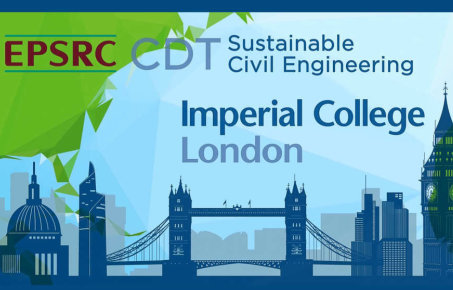 Sustainable Civil Engineering