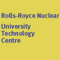 Rolls-Royce Nuclear University Technology Centre  image